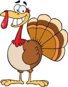 jpg_3502-Turkey-Mascot-Cartoon-Character
